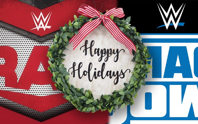 happy-holidays-raw-smackdown-44