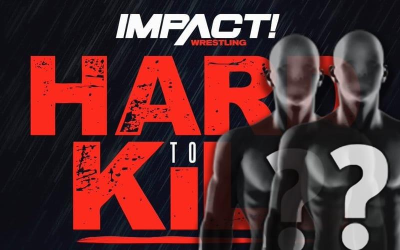 hard-to-kill-spoilers-impact