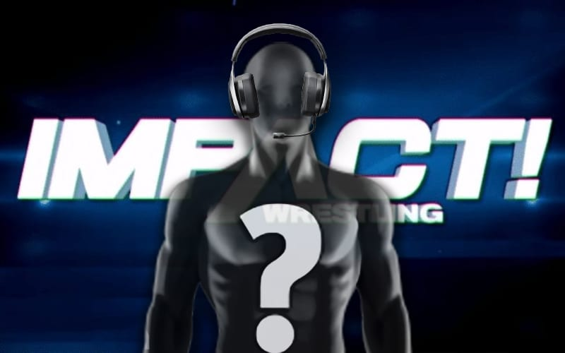 impact-wrestling-commentary