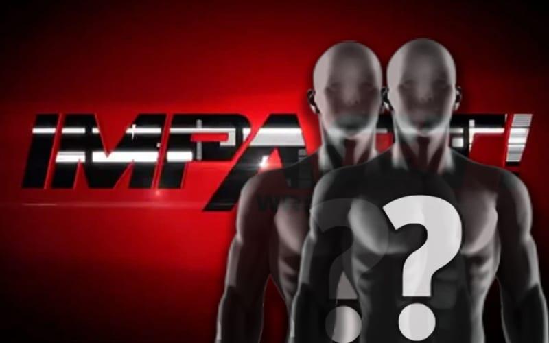 impact-wrestling-spoilers-44