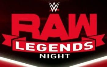 legends-night-wwe-raw