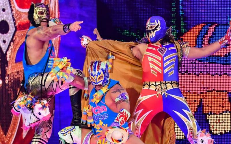 lucha-house-party-8
