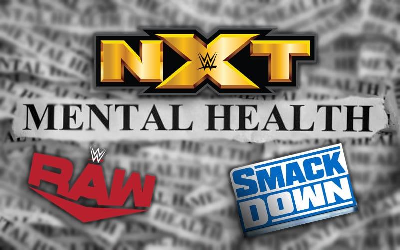 mental-health-nxt-raw-smackdown-4