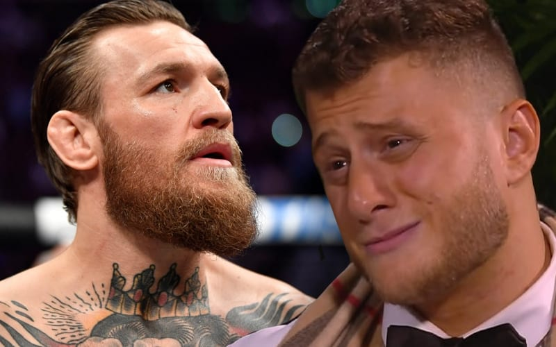 mjf-conor-mcgregor-4