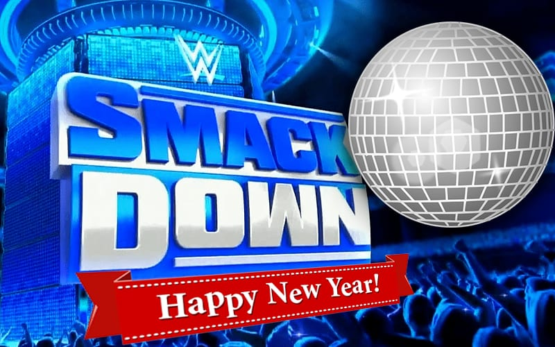 new-year-smackdown