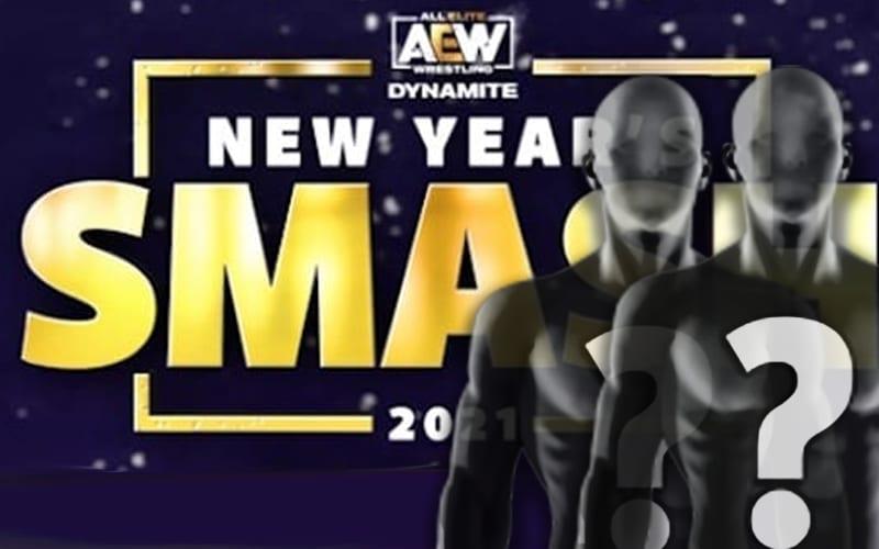 new-years-smash-spoilers