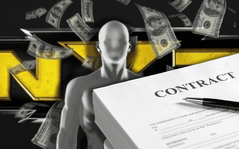 nxt-contract