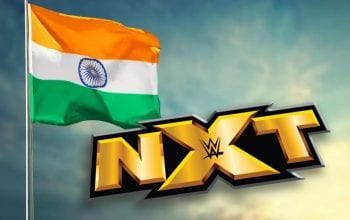 WWE Aiming to Produce New Weekly Indian Show
