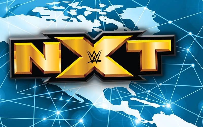 nxt-international
