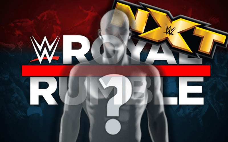nxt-royal-rumble-44
