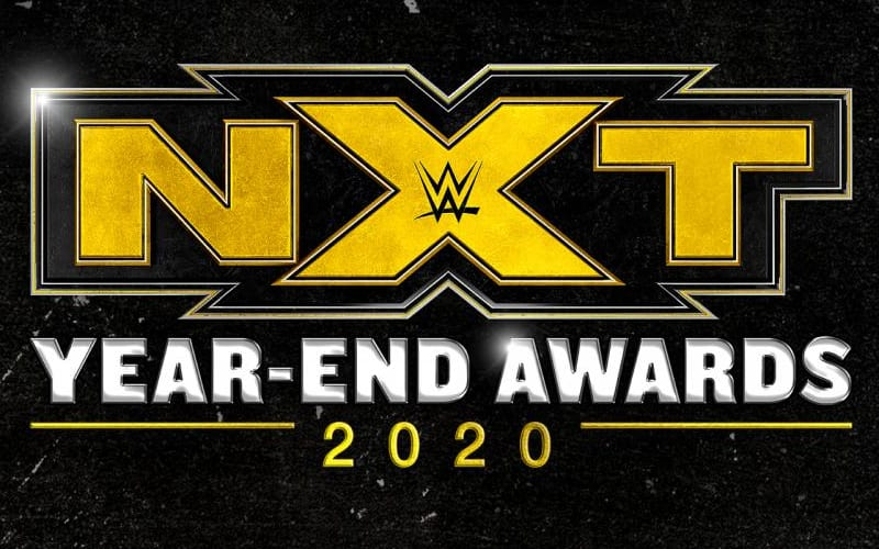 nxt-year-end