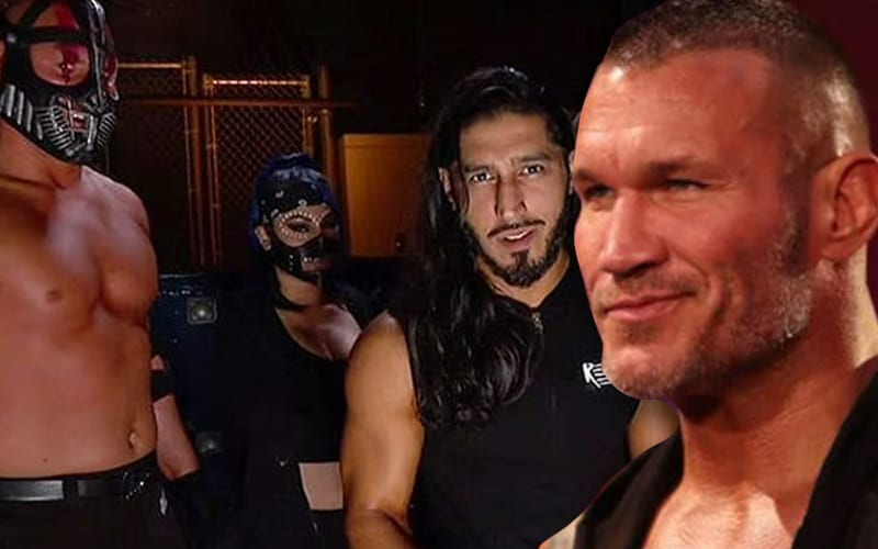 orton-retribution-8
