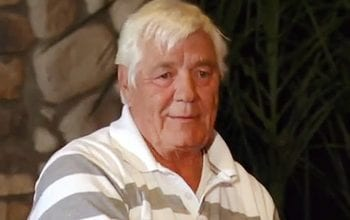 Pat Patterson Cause Of Death Revealed