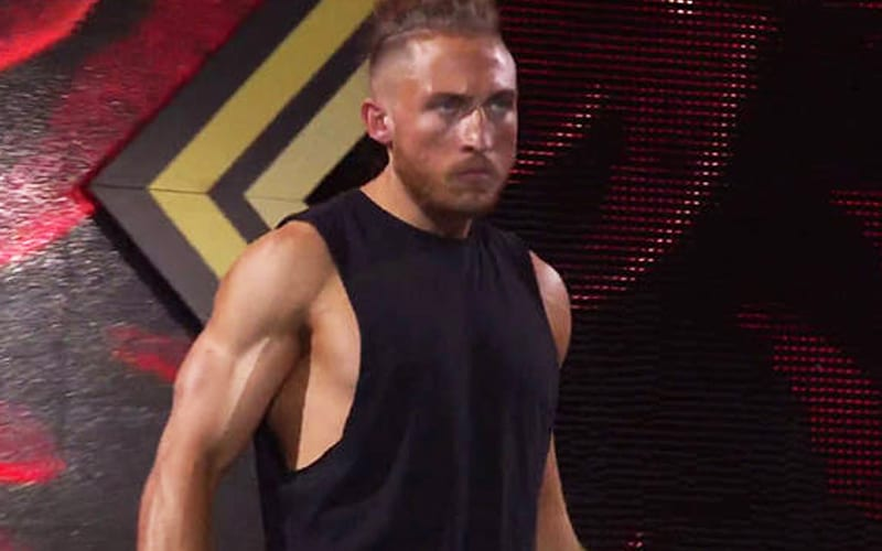 pete-dunne-9449