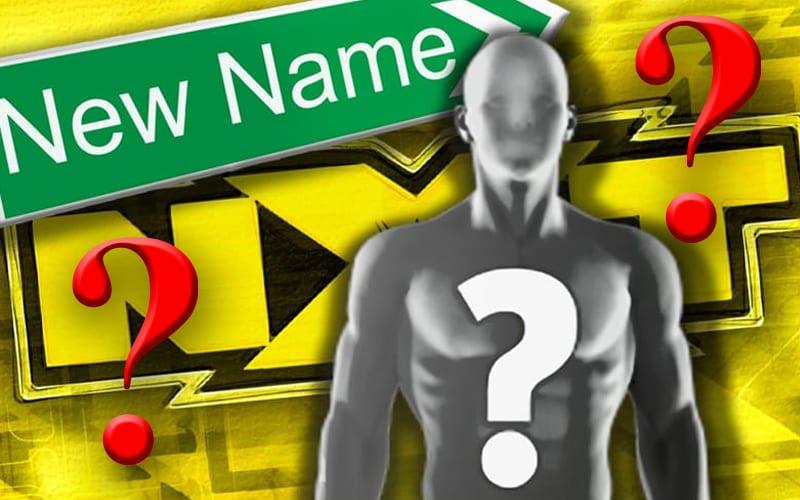 question-new-name-nxt-wwe
