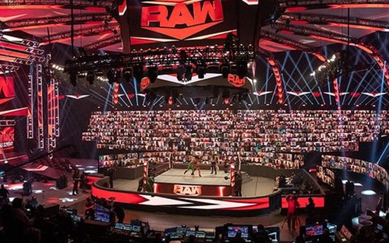 raw-thunderrome-482