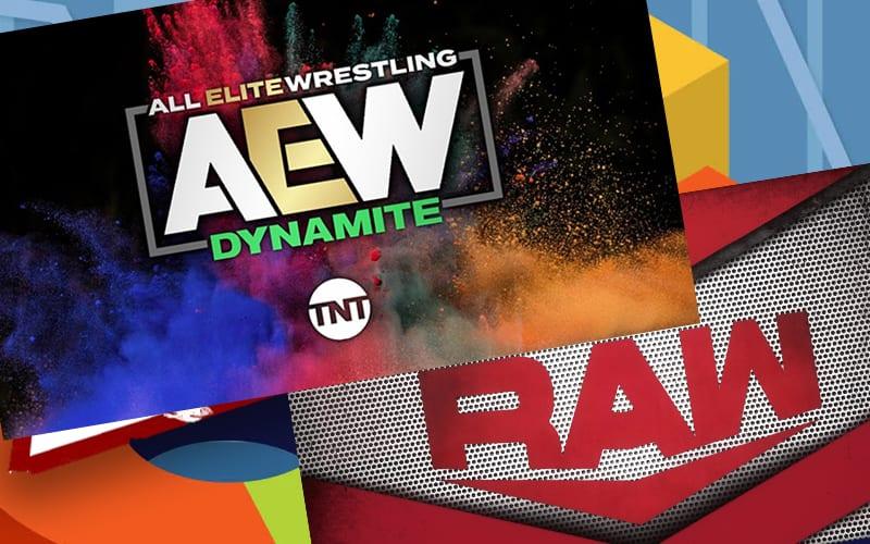 raw-wwe-aew-dynamite-442