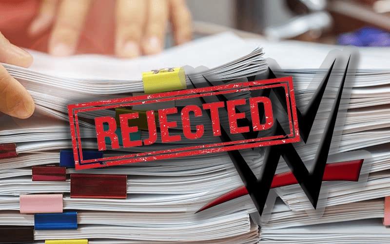 rejected-wwe-trademark