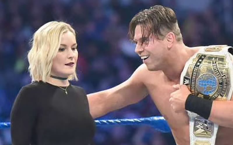 renee-young-the-miz