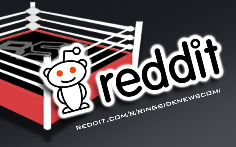 ringside-news-reddit