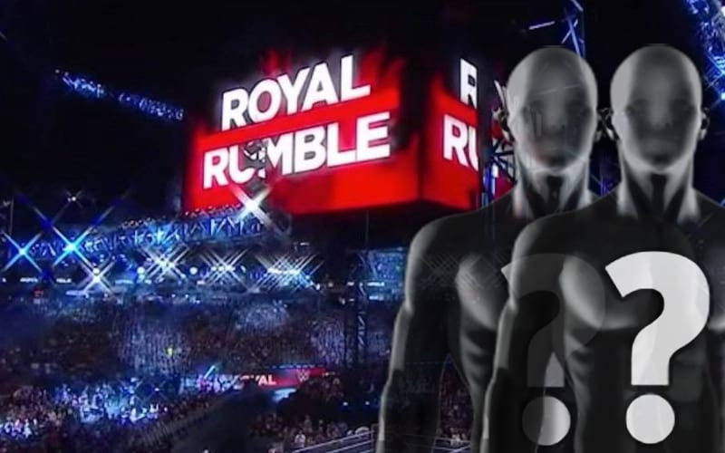 royal-rumble-spoilers-848