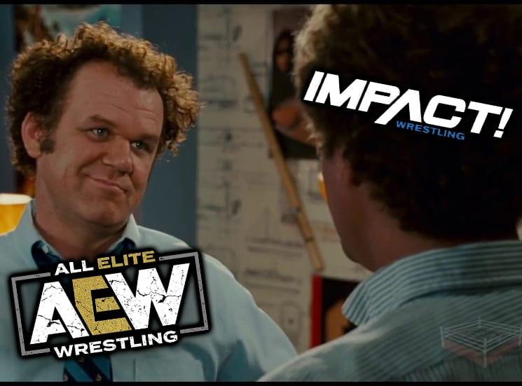 rsn-logo-impact-aew