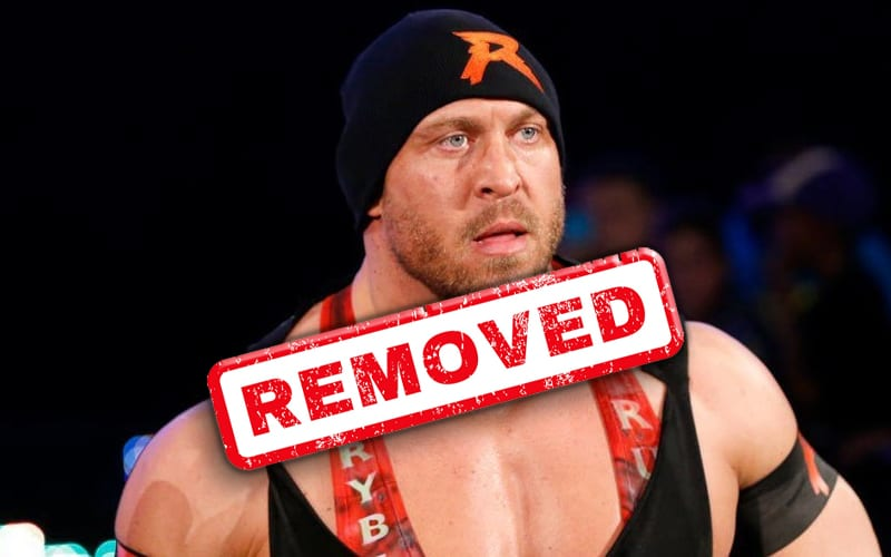 ryback-removed