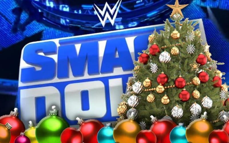 smackdown-christmas-884