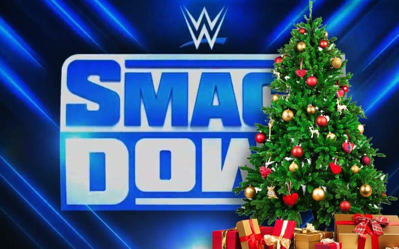 smackdown-christmas-wwe