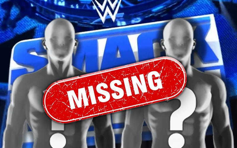 smackdown-missing-spoiler