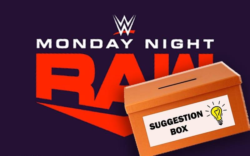 suggestion-box-wwe-raw