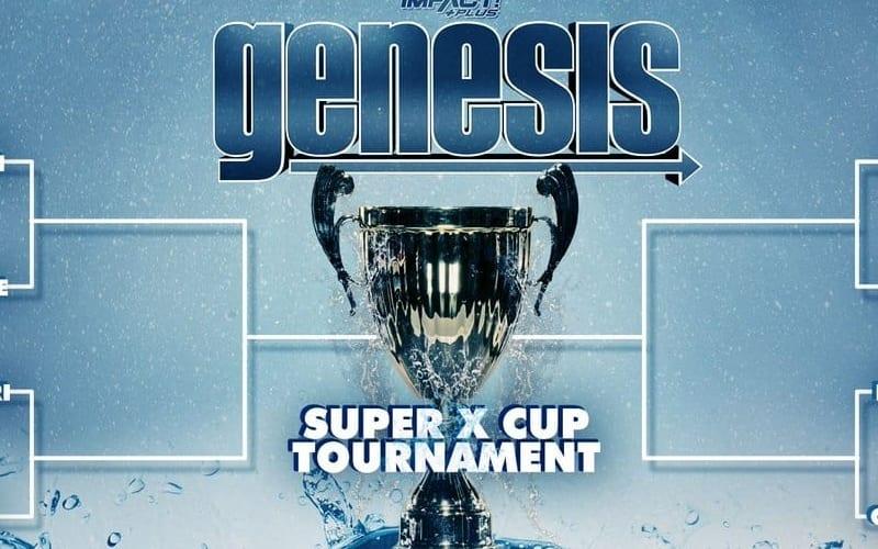 super-x-cup