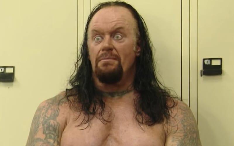 surprised-undertaker-42