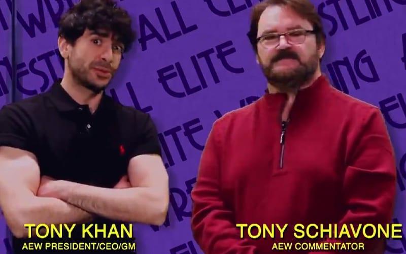 tony-khan-tony-schiavone-88