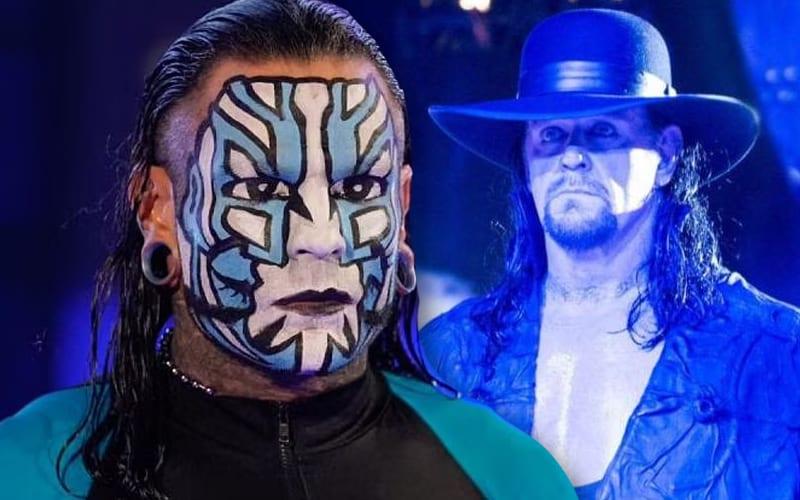 undertaker-jeff-hardy