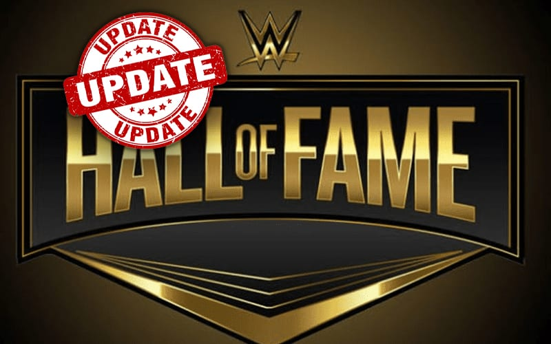 update-wwe-hall-of-fame