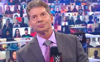 Vince McMahon Unlikely To Relinquish Control Of WWE During His Lifetime