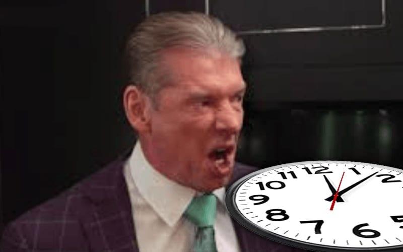 vince-mcmahon-angry-time