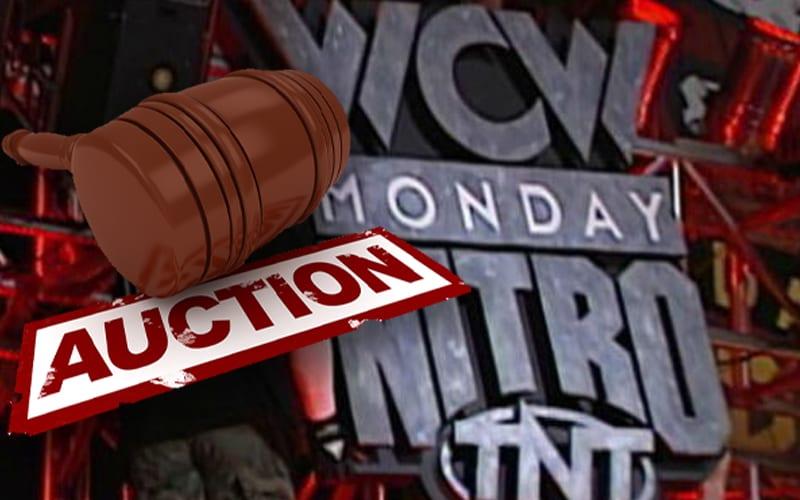 wcw-auction-42