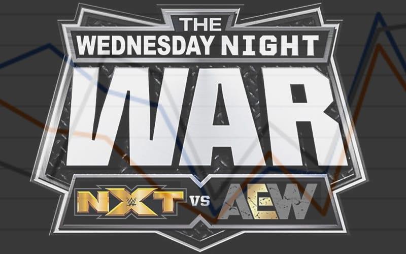 wednesday-night-war-aew-nxt-4