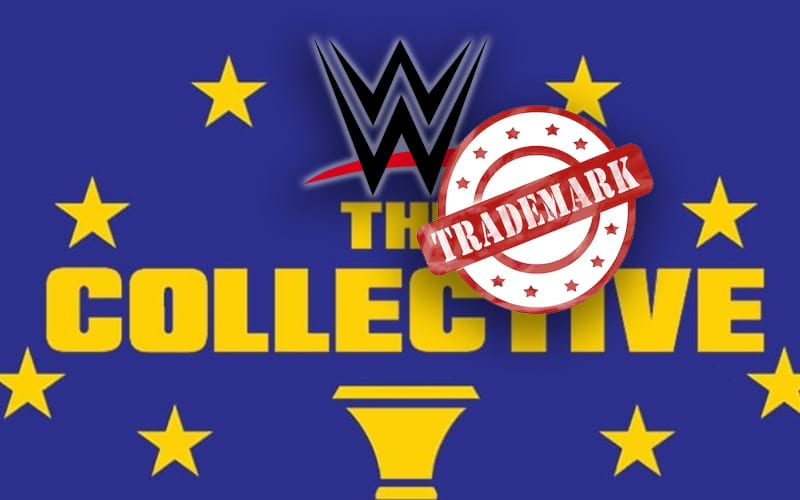 wwe-collective-4