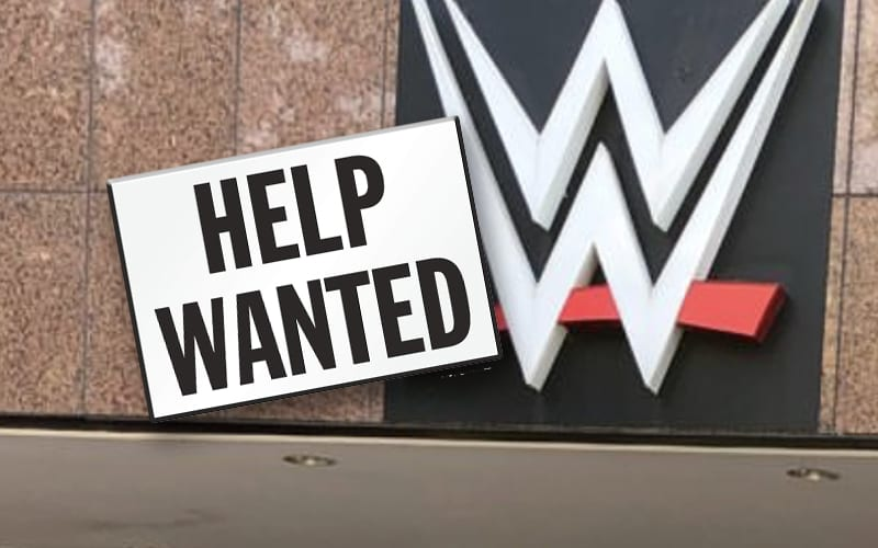 wwe-help-wanted-sign