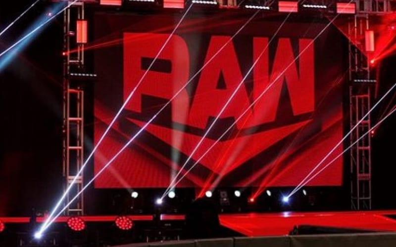 wwe-raw-44