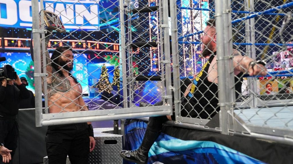 wwe-roman-reigns-kevin-owens-steel-cage-1024x576