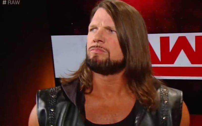AJ-Styles-Confused