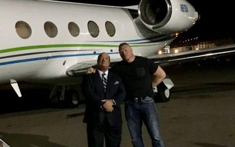 Brock-Lesnar-Airplane