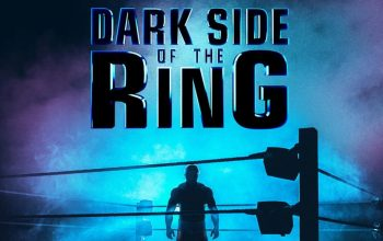 Mob Member & Accused Murderer To Be Featured In Season 3 Of Dark Side Of The Ring