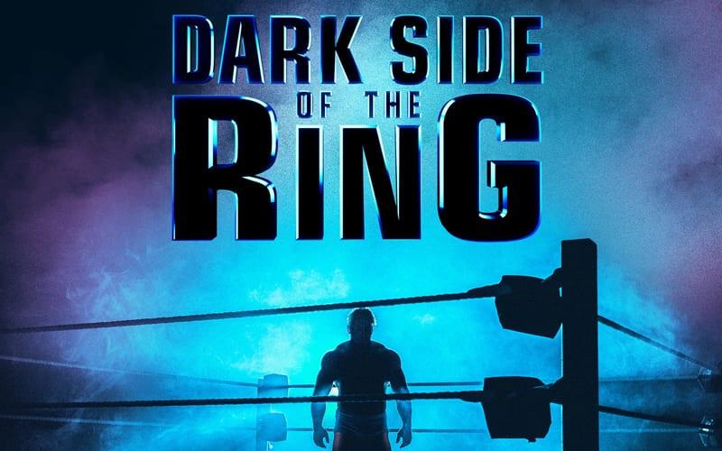 Dark-side-of-the-ring