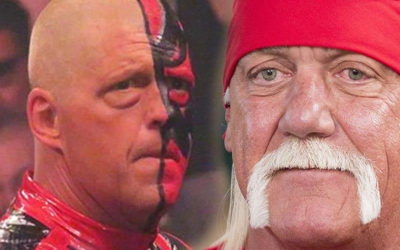 Hulk-Hogan-Dustin-Rhodes