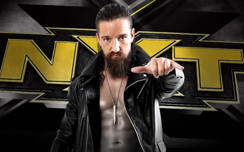 Jay-White-WWE-NXT